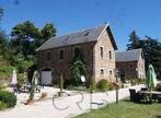 Vente Maison 20 pièces 1 400m² Lamastre (07270) - Photo 3