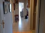 Vente Appartement 3 pièces 78m² Montélimar (26200) - Photo 6