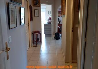 Vente Appartement 3 pièces 78m² Montélimar (26200)