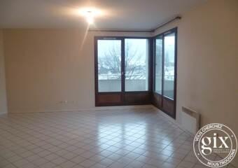 Location Appartement 3 pièces 76m² Fontaine (38600) - Photo 1