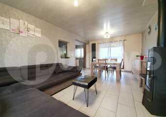 Vente Maison 4 pièces 75m² Billy-Berclau (62138) - Photo 1