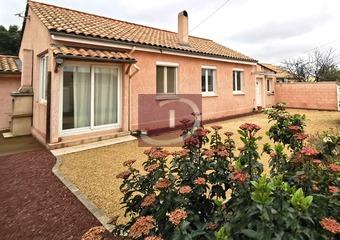 Vente Maison 7 pièces 125m² Donzère - Photo 1