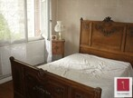 Sale House 4 rooms 98m² Fontanil-Cornillon (38120) - Photo 15