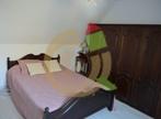 Vente Maison 10 pièces 377m² Montreuil (62170) - Photo 20
