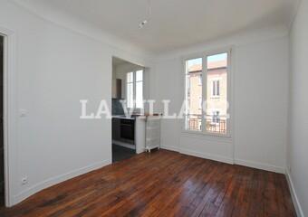 Location Appartement 2 pièces 34m² Bois-Colombes (92270) - Photo 1