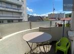 Vente Appartement 4 pièces 93m² Chambéry (73000) - Photo 5