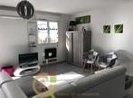 Vente Maison 6 pièces 120m² Beaurainville (62990) - Photo 7