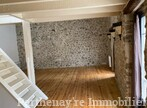 Vente Maison 2 pièces 83m² Parthenay (79200) - Photo 10