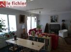Vente Appartement 4 pièces 130m² Grenoble (38000) - Photo 44