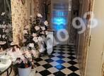 Vente Maison 5 pièces 99m² Drancy (93700) - Photo 8