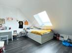 Vente Maison 138m² Nieppe (59850) - Photo 7