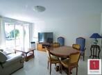 Sale Apartment 4 rooms 82m² Grenoble (38000) - Photo 4