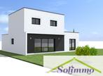Vente Maison 4 pièces 95m² Les Abrets (38490) - Photo 1