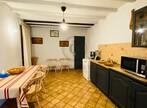 Vente Maison 8 pièces 175m² Mouguerre (64990) - Photo 4