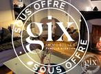Sale Apartment 5 rooms 120m² Grenoble (38000) - Photo 11