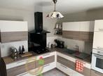 Sale House 7 rooms 121m² Boubers-lès-Hesmond (62990) - Photo 5