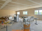 Location Bureaux 100m² Montboucher-sur-Jabron (26740) - Photo 5