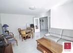 Sale Apartment 4 rooms 82m² Grenoble (38000) - Photo 5