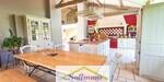 Vente Maison 10 pièces 280m² Sainte-Blandine (38110) - Photo 7