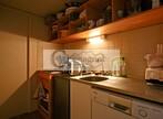 Vente Appartement 1 pièce 32m² Chamrousse (38410) - Photo 8
