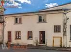 Vente Maison 5 pièces 160m² Tarare (69170) - Photo 17