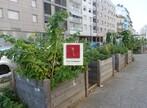 Vente Appartement 2 pièces 50m² Grenoble (38100) - Photo 7
