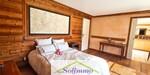 Vente Maison 10 pièces 280m² Sainte-Blandine (38110) - Photo 12