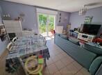 Sale House 5 rooms 88m² Étaples sur Mer (62630) - Photo 1