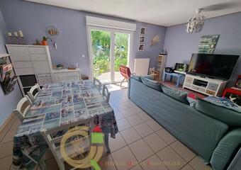Vente Maison 5 pièces 88m² Étaples sur Mer (62630) - Photo 1