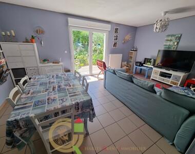 Sale House 5 rooms 88m² Étaples sur Mer (62630) - photo