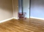 Location Appartement 3 pièces 80m² Thonon-les-Bains (74200) - Photo 22