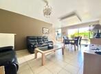 Vente Maison 4 pièces 90m² Laventie (62840) - Photo 1