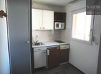 Location Appartement 1 pièce 24m² Échirolles (38130) - Photo 4