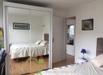Vente Appartement 3 pièces 63m² Le Touquet-Paris-Plage (62520) - Photo 8