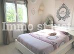 Sale House 3 rooms 88m² Oytier-Saint-Oblas (38780) - Photo 7