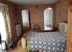 Sale House 8 rooms 170m² Étaples sur Mer (62630) - Photo 7