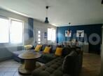 Vente Maison 7 pièces 135m² Montigny-en-Gohelle (62640) - Photo 5