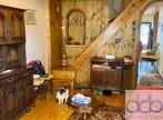 Vente Maison 5 pièces 52m² Le Monastier-sur-Gazeille (43150) - Photo 3