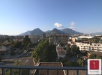 Sale Apartment 4 rooms 103m² Grenoble (38000) - Photo 10