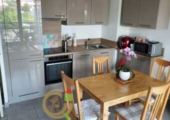 Vente Appartement 3 pièces 65m² Étaples sur Mer (62630) - Photo 1
