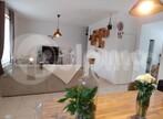 Vente Maison 6 pièces 85m² Divion (62460) - Photo 2