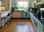 Vente Maison 4 pièces 150m² Mouguerre (64990) - Photo 13