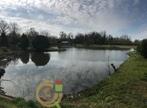 Sale Land 3 548m² Montreuil (62170) - Photo 9
