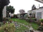Vente Maison 7 pièces 190m² Sailly-sur-la-Lys (62840) - Photo 6