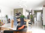 Vente Maison 4 pièces 83m² Montélimar (26200) - Photo 4