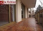 Location Appartement 2 pièces 46m² Grenoble (38100) - Photo 7