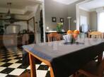 Vente Maison 8 pièces 92m² Hénin-Beaumont (62110) - Photo 1
