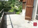 Sale House 4 rooms 108m² Proveysieux (38120) - Photo 9