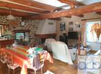 Vente Maison 4 pièces 120m² Solignac-sur-Loire (43370) - Photo 2