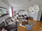 Vente Appartement 4 pièces 64m² Drancy (93700) - Photo 2